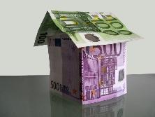 Gebäudewertermittlung, Marktwert Immobilie, Marktpreiseinschätzung