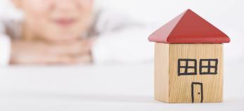 Immobilienunternehmen, Markus Lomberg, Immobilienfachwirt